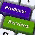 products-and-services-Stuart-Miles-freedigitalphotos.net_